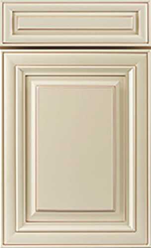 Cabinets Vanities For Sale In Los Angeles Van Nuys Ca